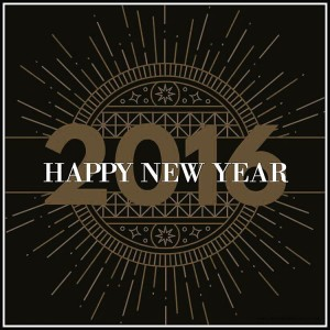Wishing everyone a Happy New Year! May all your dreamshellip
